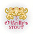 Mini sly fox o reilly s stout