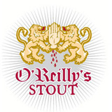 Sly Fox O'Reilly's Stout Beer