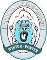 Carolina Winter Porter beer