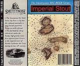 Smuttynose Imperial Stout Beer