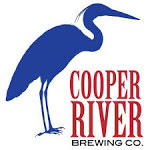 Cooper River Orange Infused Blonde Ale beer