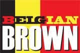Heartland Belgian Brown beer