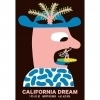 Mikkeller California Dream Beer
