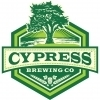 Cypress Weize So Blue beer