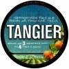 Souther Tier Tangier beer