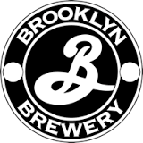 Brooklyn The Discreet Charm of the Framboisie beer Label Full Size