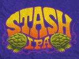 Independence Stash IPA Beer