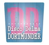 Moeller Brew Barn - Disco Delma beer