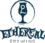 Ethereal The Nonconformist Beer