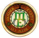 Mother Earth Fathom ESB beer
