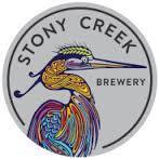 Stony Creek / Ripe Pineapple Cranky Beer