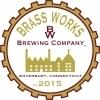 Brass Works Summer School Wheat beer