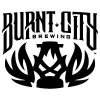 Burnt City Milk Stout Beer