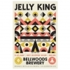 Bellwood' Jelly King beer