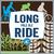 Mini confluence long ride pale ale 2