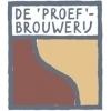 De Proefbrouwerij/Trillium Brewmaster's Collaboration Bouket Farmhouse Ale beer