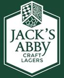 Jack's Abby Double-Barrel Aged Framinghammer beer