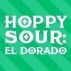 Almanac Hoppy Sour El Dorado Beer