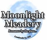 Moonlight Truth Bee Told beer