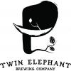 Twin Elephant Juicy Busey beer