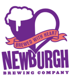 Newburgh NanoBoss: Hoppy Session Ale beer