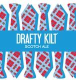 Monday Night Drafty Kilt Scotch Ale Beer