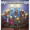 Weyerbacher 21st Anniversary Ale Beer