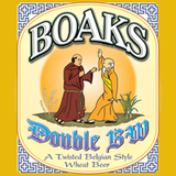 Boaks Double BW Coffee Beer