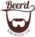 Beer'd Frank & Berry IPA beer