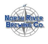 North River Coconut IPA beer