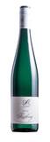Loosen Bros. Dr. L Riesling wine