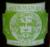 Mini green man esb nitro 1