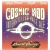 South County Cosmic Nod Galaxy Pale Ale beer Label Full Size