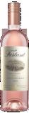 Fortant Coast Select Grenache Rosé wine
