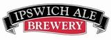Ipswich Yacht Club Mix beer