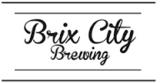 Brix City Cheap Labor Pale Ale Beer