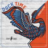 Stony Creek Dock Time beer