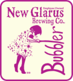 New Glarus Bubbler Hefeweiss Beer