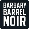 Almanac Barbary Barrel Noir beer
