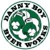 Danny Boy Miss Ginger Beer