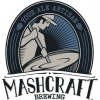 Mashcraft Maibock beer
