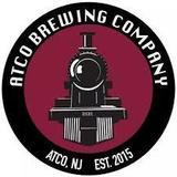 Atco Swellhead Beer