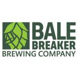 Breaker Quiet Canary Coconut Saison beer