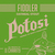 Mini potosi fiddler oatmeal stout 2