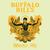 Mini buffalo bill s winter ale 6