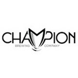 Champion Malibu Nights Tangerine Dreams Beer