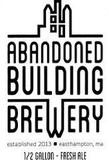 Abandoned Building The Other End beer