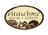 Finnriver Pear Wood Beer