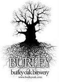 Burley Oak Summer Eclipse beer
