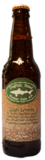 Dogfish Head Shelter Pale Ale Beer